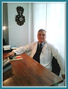 ginecologo ostia, visita ginecologia, colposcopia
