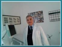 Specialista ostetricia, Ginecologia, ostia