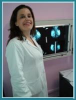 medico chirurgo,Radiodiagnostica, ostia