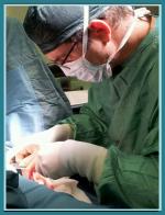 dott. alessandro arturi, chirurgia addominale, ostia