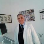 Bruno Bianchi, ginecologo ostia,prevenzione tumore
