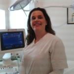 chirurgo specialista, radiodiagnostica, ostia