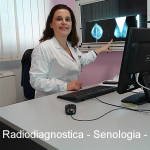 senologia ostia, ginecologia, medico chirurgo