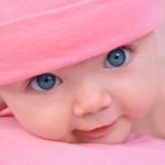 gravidanza, menopausa, roma